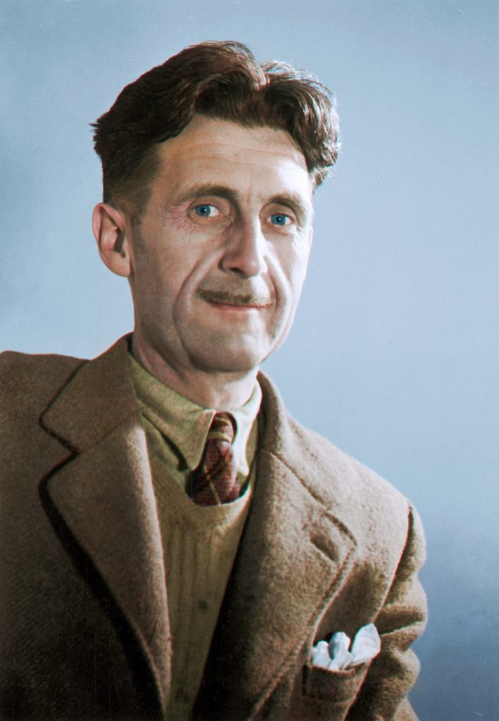Learn about George Orwell's 1984 chapter summary and analysis
