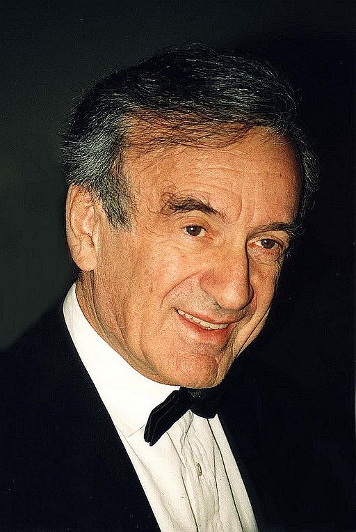 Symbolism in Night by Elie Wiesel: Analysis