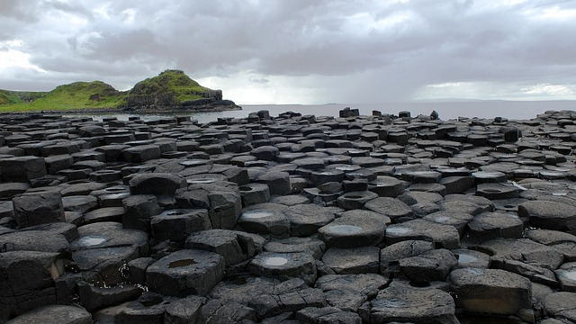 Learn common Gaelic sayings and other traditional Irish blessings.