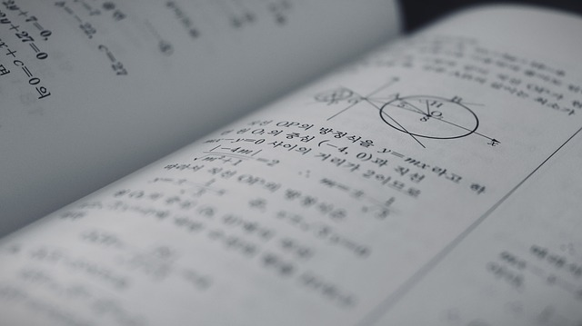 How to Solve Trig Identities and Tips on Proving Trigonometric Identities