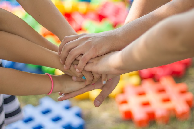 Special Education Students – What Are Adaptive Skills?