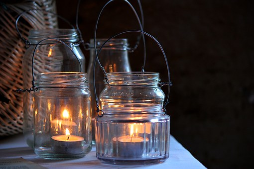 Power Outage Activities: How To Amuse Your Kids