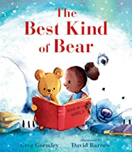 Bear Theme Books and Activities to Entertain and Educate Young Children